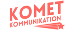 Kometkommunikation